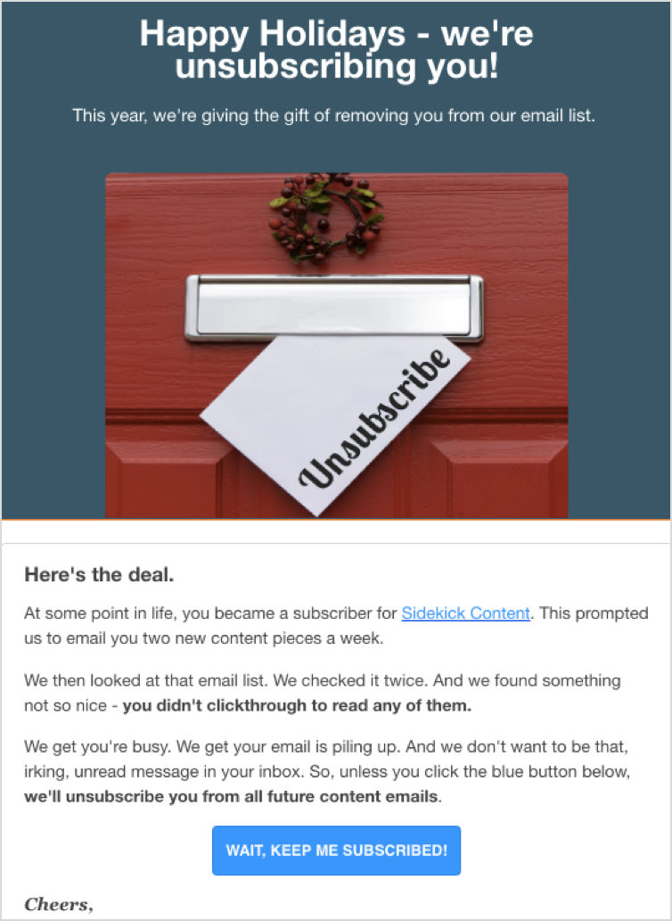 happy-holidays-unsubscribe-campaign-revival-rate.png