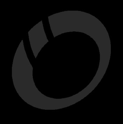 sidekick-by-hubspot-anum-growth-marketer