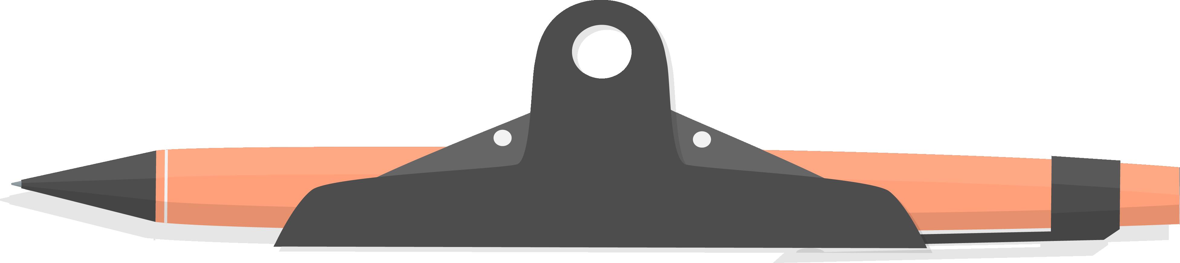 clipboard-top