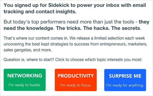 sidekick-user-content-onboarding-subscribers-anum-hussain-presentations