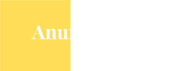 Anum-Hussain-logo-yellow-gray