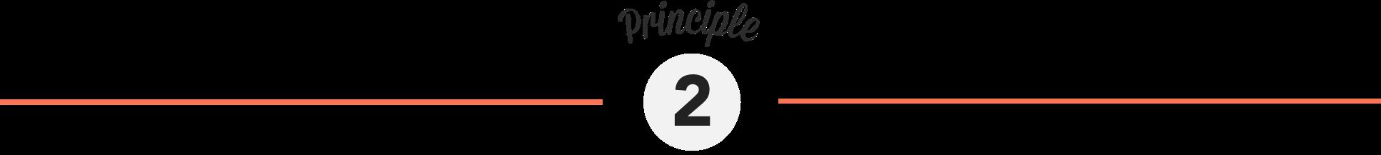 b2c2b-content-principles-anum-hussain