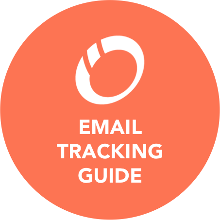 email-tracking-guide-icon