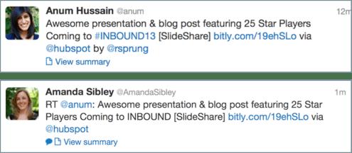 tweet-keywords-removed-anum-hussain-presentations