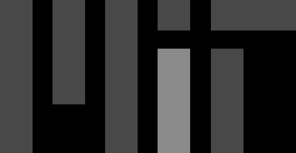 MIT-logo-gray.png