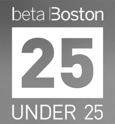 beta-boston-25-under-25.png