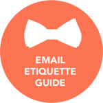 email-etiquette-guide-icon