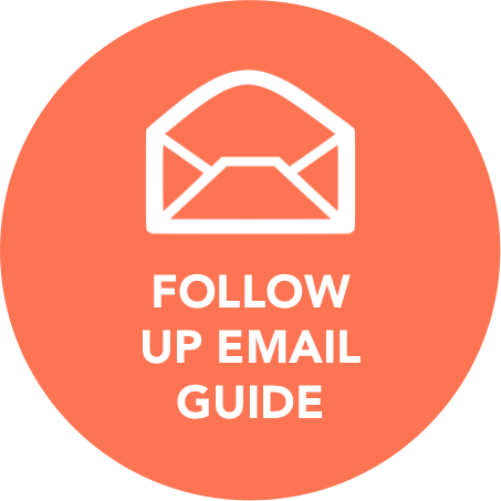follow-up-email-guide-icon