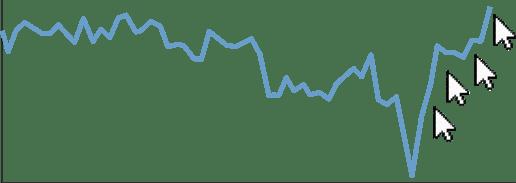 retention-growth-sidekick-product